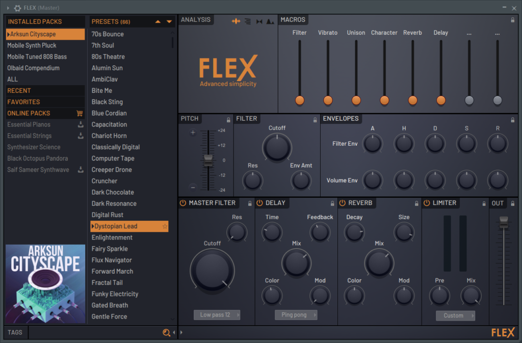 FL Studio 20.5 Review: The most popular DAW on the block