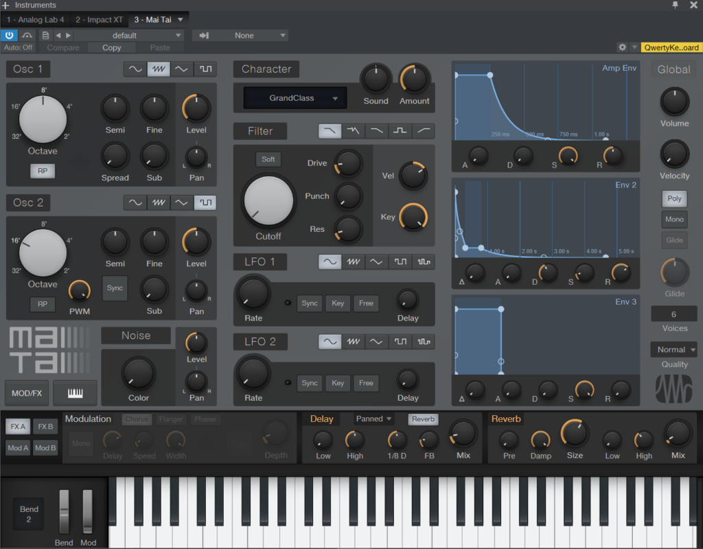 Studio One 4 Professional Review: the Complete Package