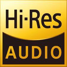 Hi-Res Music & Audio : The New Recording Standard