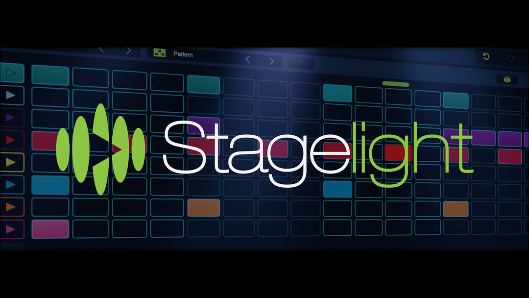 Make music anywhere with Open Labs' Stagelight