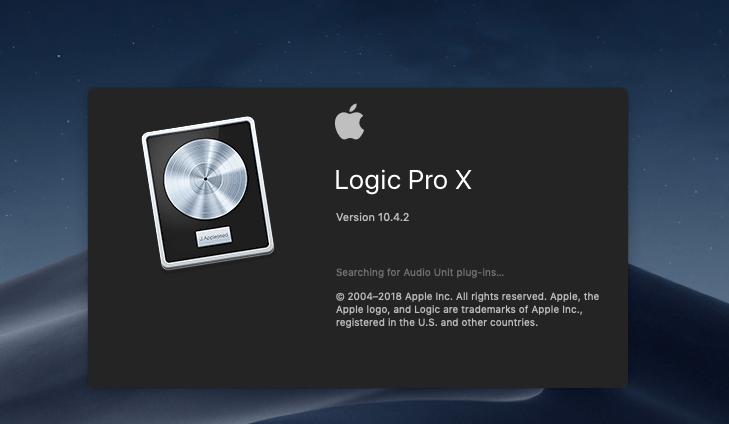Logic Pro X Review: Apple's Flagship DAW upclose and musical