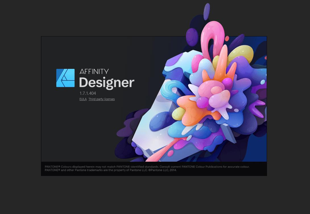 Affinity Designer Review: Digital Illustration Unleashed