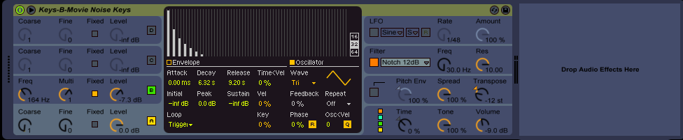 Ableton Live 11 : the definitive review
