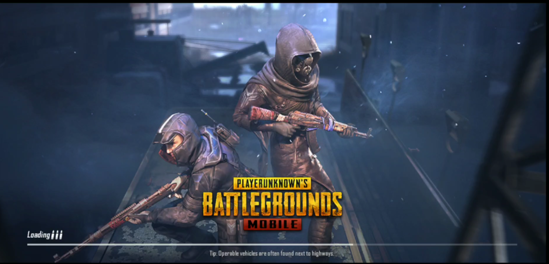 """Is PUBG Mobile """"Fortnite for Grown-Up Gamers""""?"""