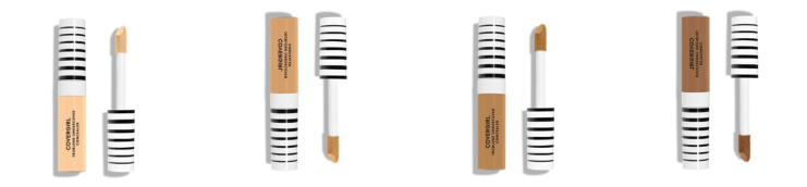 Review: Covergirl TruBlend  Concealer